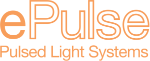 ePulse - Pulsed light Systems